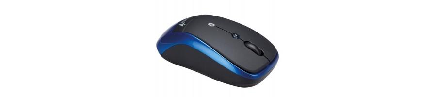 Comprar Repuestos de Portátiles Ratones - Mouse Madrid