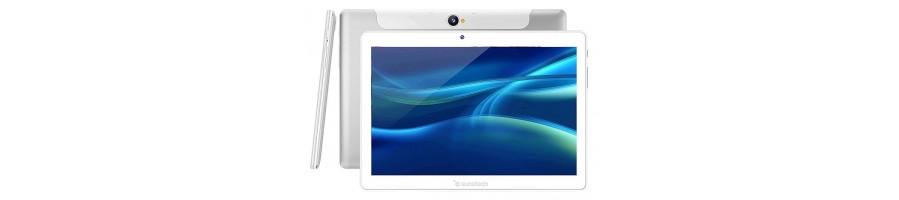 Venta de Repuestos de Tablet Sunstech TAB1081 Online