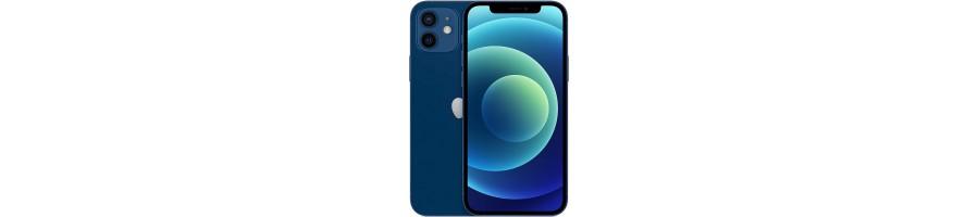 Comprar Repuestos Iphone 12 Online |Tienda en Madrid