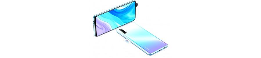 Comprar Repuestos de Móviles Huawei Y9s STK-LX3 Madrid