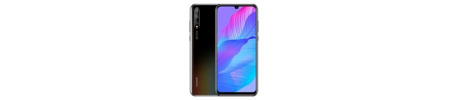 Venta de Repuestos de Móviles Huawei P Smart S Online