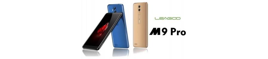 M9 Pro