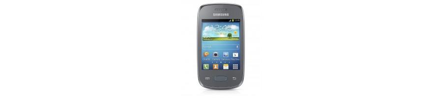 Comprar Repuestos de Móviles Samsung S5310 Pocket Neo