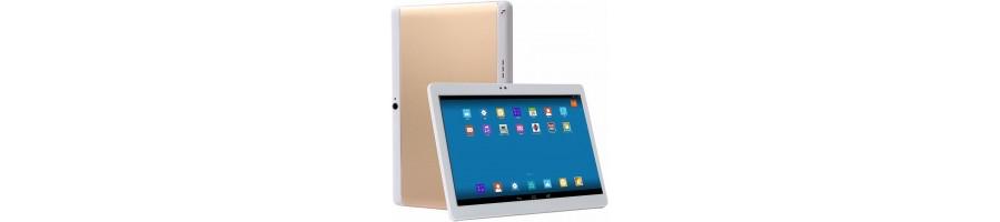 Comprar Repuestos para Tablet Kubi K7 Madrid