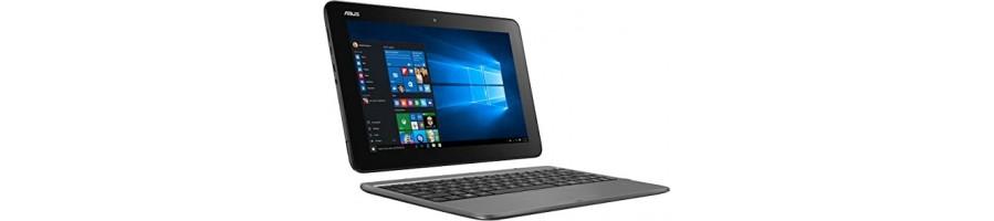 Comprar Repuestos de Tablet Asus T101H T101HA T101HAN