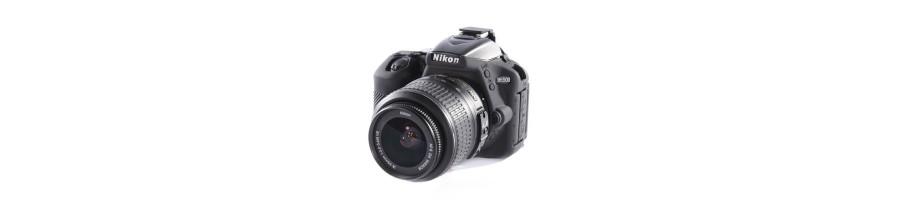 Comprar Cámaras Fotográficas Baratos ¡Tienda Online! Madrid