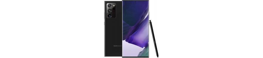 Note 20 Ultra N985