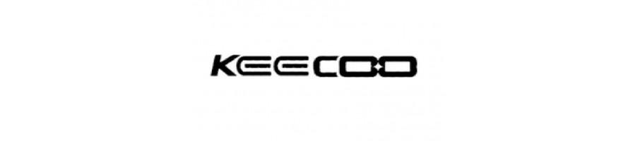 KEECOO