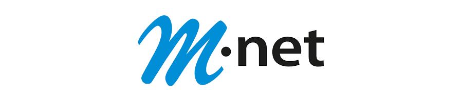 M-Net