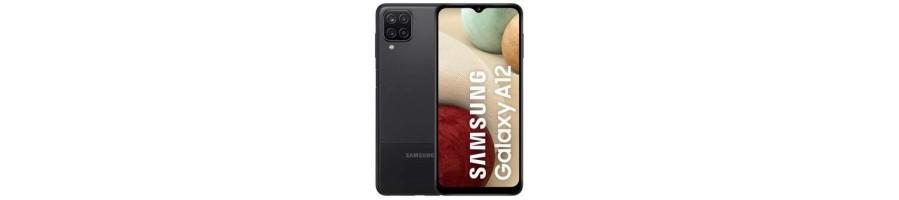 Comprar Repuestos Móvil Samsung Serie A ¡Venta Online!