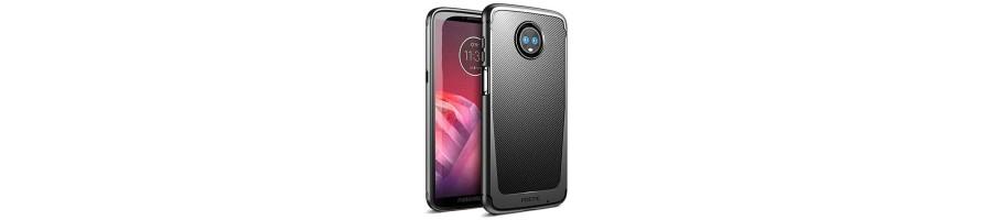 Comprar Repuestos de Móviles Motorola Moto Z3 Play XT1929-1