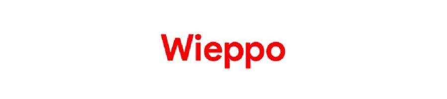 Comprar Repuestos de Móviles Wieppo Wieppo ¡Precio Oferta!