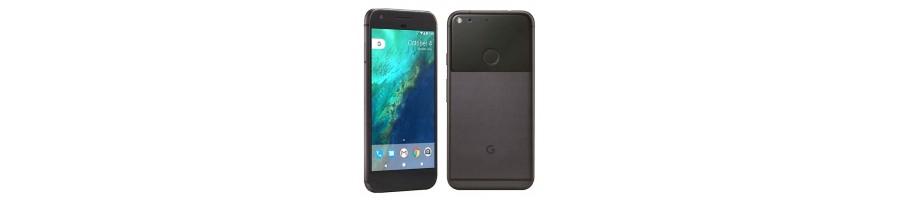Comprar Repuestos Google Pixel XL G-2PW2100-021 A Online  Tienda en Madrid