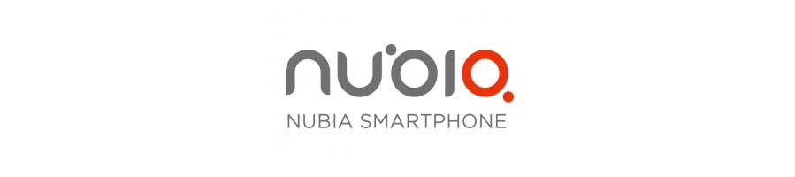 Comprar Repuestos y Recambios Nubia Online con en Madrid