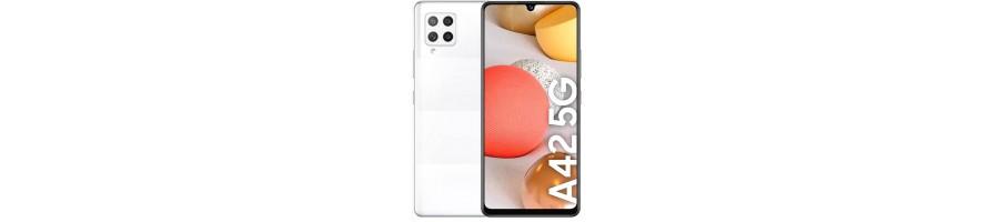 Repuestos para Móviles Samsung Galaxy A42 A426 A426F SM-A426F Online
