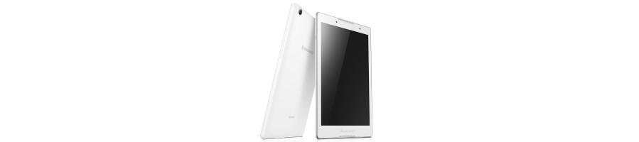 Comprar Repuestos de Tablet Lenovo A8-50F Tab 2 Madrid