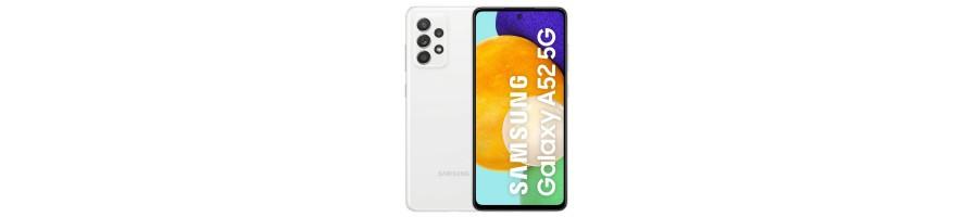 Comprar Repuestos del Samsung A52 5G A526 A526F SM-A526