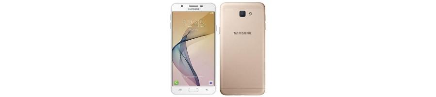 Venta de Repuestos para Samsung J7 Prime G610 [Pantallas]