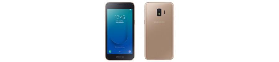 Comprar Repuestos Samsung Galaxy Serie J2 Core J260 [Pantallas]