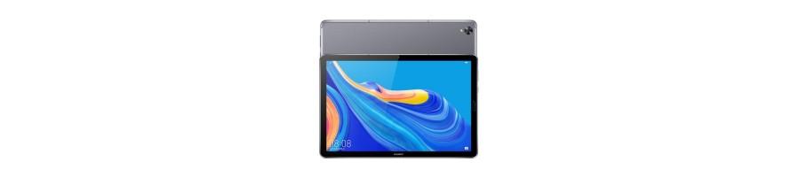 Repuestos de Tablet Huawei MediaPad M6 10.8 SCM-W09