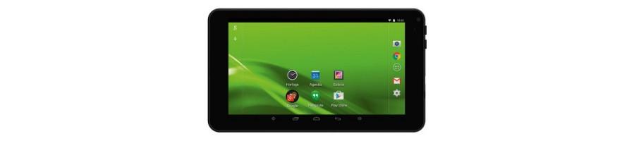 Venta de Repuestos de Tablet Selecline S3T7IN MID71Q6L / 861893