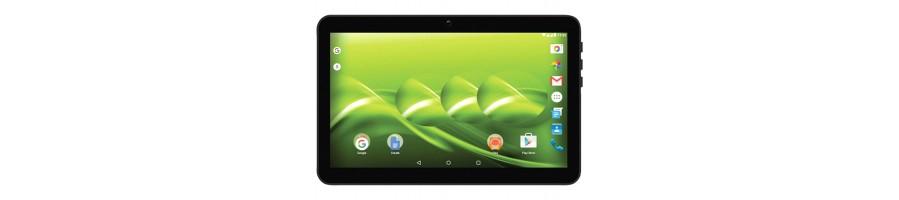 Venta de Repuestos de Tablet Selecline S4T10IN I127 / 870669