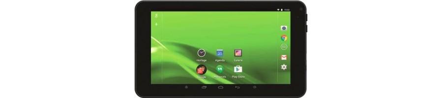 Venta de Repuestos de Tablet Selecline S4T7IN  MW7526L / 871370