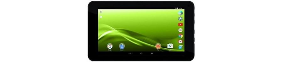 Venta de Repuestos de Tablet Selecline S4T7IN  MW7526L / 871023