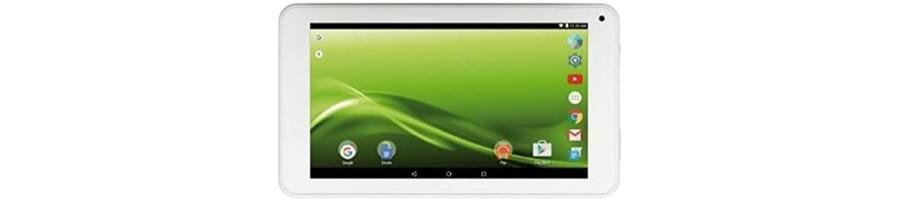 Venta de Repuestos de Tablet Selecline S4T7IN  MW7526L / 871368