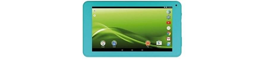 Venta de Repuestos de Tablet Selecline S4T7IN  MW7526L / 871369