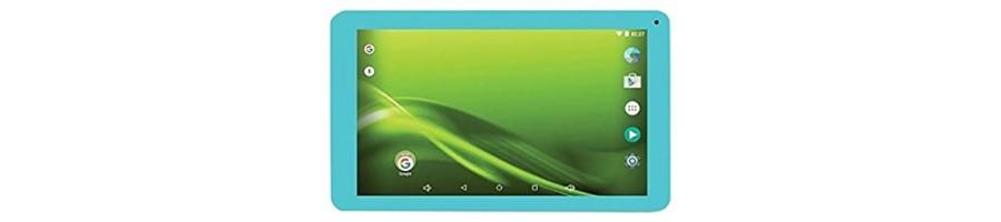 Venta de Repuestos de Tablet Selecline S4T9IN I902 / 871567 / 875331