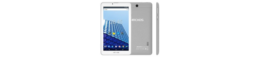 Venta de Repuestos de Tablet Archos Access 70 3G  AC70AS3G
