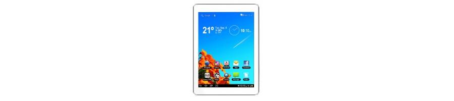 Venta de Repuestos de Tablet Woxter Nimbus 81Q Online