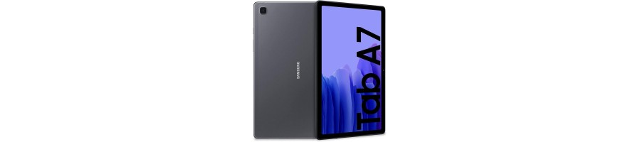 Repuestos Samsung Galaxy Tab A7 2020 T500 SM-T500 T505 SM-T505 T507 SM-T507
