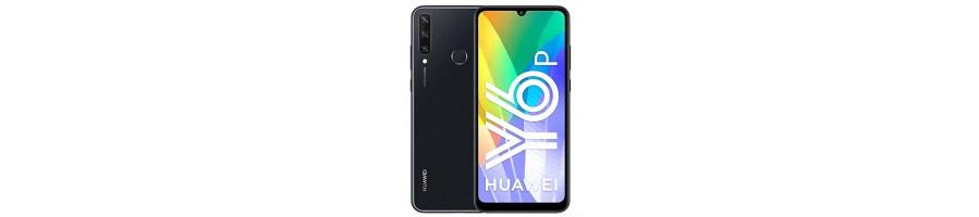 Comprar Repuestos para Móviles Huawei Y6P 2020 MED-LX9N
