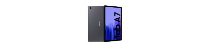 Reparar Tablet Samsung Galaxy  A7 2020  [Cambiar Pantalla]
