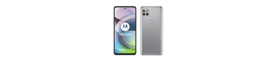 Repuestos Móvil Motorola Lenovo Moto G 5G ¡Mejor Precio!