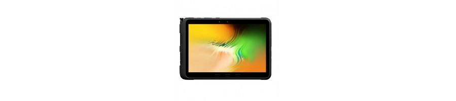 Reparar Tablet Samsung Galaxy T540 / T545 / T547 Active Pro