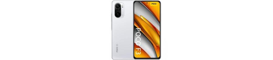 PocoPhone F3