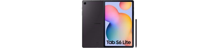 Repuestos Samsung Galaxy Tab S6 Lite P610 SM-P610