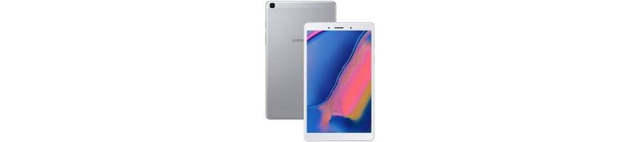 Repuestos de Tablet Samsung Tab A 2019 8 pulgadas T290 SM-T290 Madrid