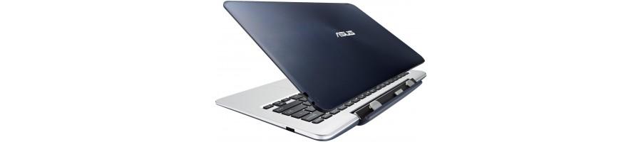 Venta de Repuestos de Tablet Asus T300 T300F T300FA Madrid