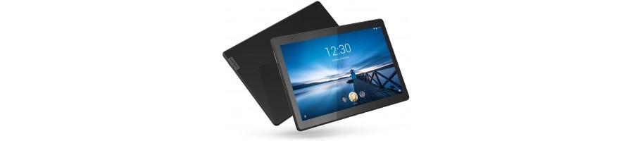 Comprar Repuestos para Tablet Lenovo Tab M10 TB-X605