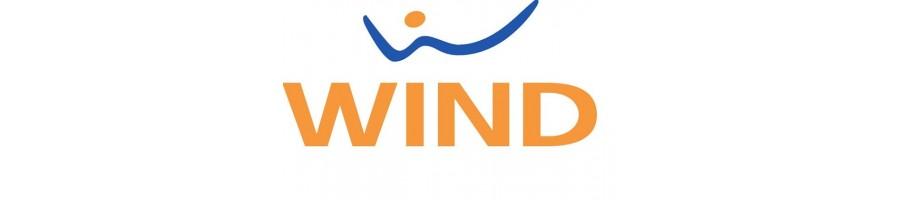 Comprar Repuestos de Móviles Wind ¡Precio Oferta!