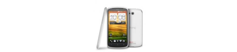 Comprar Repuestos de Móviles Htc One VX Online