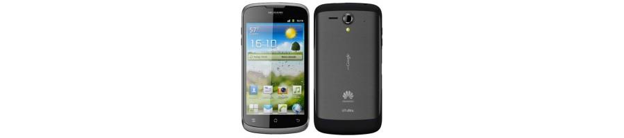 Comprar Repuestos de Móviles Huawei G300 Ascend Online