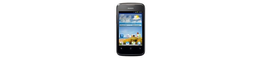 Venta de Repuestos de Móviles Huawei Y200 Ascend Online