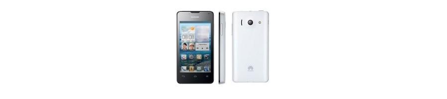 Accesorios , Repuestos, Reparaciones y Fundas para su Huawei Ascend Y300