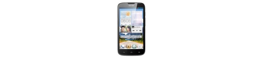 Venta de Repuestos de Móviles Huawei G610 Ascend Online