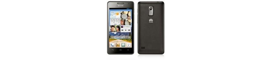 Comprar Repuestos de Móviles Huawei G526 Ascend Online